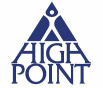 High Point Treatment Center